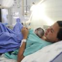 Após mortalidade infantil, cresce mortalidade materna
