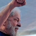 Lula no The New York Times: Eu quero democracia, não impunidade