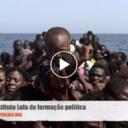 Cursos de formação política ajudam a manter o Instituto Lula ativo