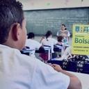 Bolsa Família faz jovens campeões de matemática