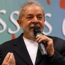 ONU decide que Lula tem pleno direito de se expressar