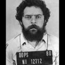 Prender e calar Lula já não era