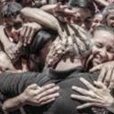 Lula é o mais aprovado e menos rejeitado do Brasil