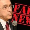 ONU e Lula: a maior fake news de Sardenberg