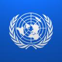 Instituto Vladimir Herzog divulga nota de apoio ao Sistema ONU