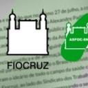 Ex-presidentes da Fiocruz enviam carta a Lula