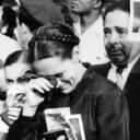 Há 64 anos: Getúlio se suicida e faz golpistas recuarem