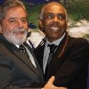 """Gil: """"Lula deve ser solto porque sua prisão é injusta"""""""