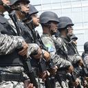 Socióloga critica propostas de segurança para o Brasil