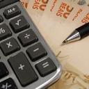 Bancos, spreads e impostos