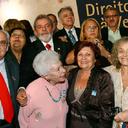 Há 11 anos, Brasil reconhecia responsabilidade por mortes na ditadura