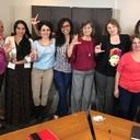 Mulheres discutem sexualidade e direitos no Instituto Lula