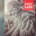 Doe para o Instituto e ganhe o livro da Caravana #LulaPeloNordeste