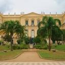 Lula regulou e revolucionou política de museus