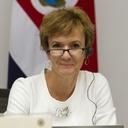 Descumprimento é violação, diz vice de comitê da ONU