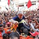Lula, cinco meses em Curitiba: injustiças, democracia e esperança