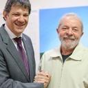 De Lula e Haddad, Prouni ofereceu mais de 2,5 milhões de bolsas em 10 anos