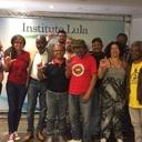 Instituto Lula recebe ex-diretor da Unesco em diálogo sobre negritude