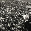 1993: Sociedade se mobiliza em defesa da Constituição