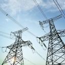 Leão: A crise no Rio e a política energética