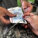 Carneiro: Salário mínimo, pobreza e distribuição da renda