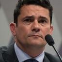 Despacho de Moro reforça falta de provas contra Lula