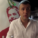 Deputado italiano denuncia prisão política de Lula