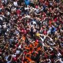 Podcast Rádio Lula #6: Judicialização da Política e o caso Lula, com Ricardo Lodi Ribeiro