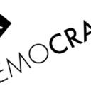 Começa o leilão de artes em prol da Democracia