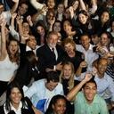 Dia do professor: Legado de Lula é presente ao Brasil