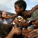 Com Lula, Brasil viveu sua melhor fase econômica