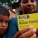 Dignidade e comida: nos 15 anos do Bolsa Família, o Brasil tem muito o que comemorar