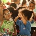 Creche e educação infantil são deveres do Estado