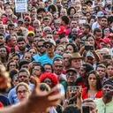 Lula publica carta sobre o momento do Brasil
