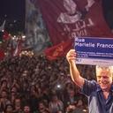 Conferência Internacional Anticorrupção pede democracia e transparência no Brasil