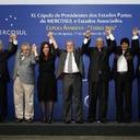 Política externa de Lula levou o Brasil ao protagonismo