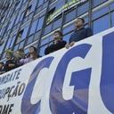 Tirar autonomia da CGU enfraquece combate à corrupção