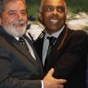 A Cultura nos anos Lula valorizou o Brasil