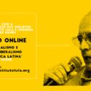 Cursos IL: Neoliberalismo na América Latina, por Emir Sader