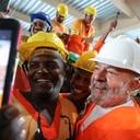 Valorizar os direitos do trabalhador era a regra nos anos Lula