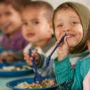 A fome está de volta no Brasil, diz Relatório internacional
