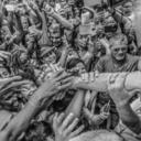 As vitórias dos anos Lula contra a desigualdade social