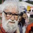 """""""Vamos tirar boas lições dessa crise"""", diz Boff após encontrar Lula"""