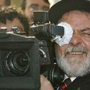 Os anos Lula levaram o cinema brasileiro a outro patamar