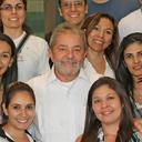 Saída de cubanos deixa 1500 cidades sem médicos