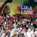 Mil pessoas, 300 comitês, uma vigília: a luta por justiça