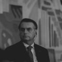 Nos EUA, Bolsonaro admite: brasileiro não é prioridade
