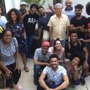 Instituto Lula reúne vozes da periferia para debater retrocessos no país