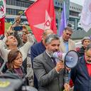 """Após visita, juiz reforça inocência de Lula e agradece: """"Trabalhou contra corrupção"""""""