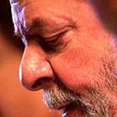 Promotor é condenado a pagar R$ 60 mil a Lula